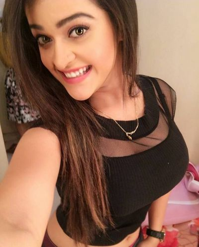 Bangalore Escorts | We provide High Profile Bangalore Escorts
