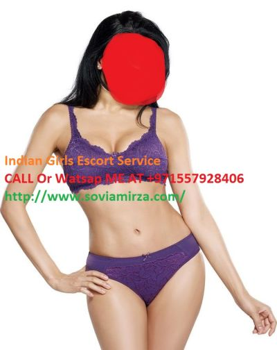 Escort Girls Service in Dubai +971-557928406 Indian Call Girls in Dubai