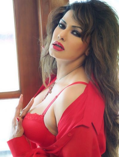 Bangalore Escorts offer services in a magnificent manner