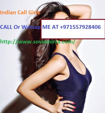 Call Girls In Abu dhabi Indian Hot Beautys +971-557928406 Escort Service Girls in Abu dhabi