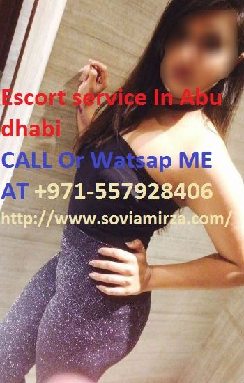 Indian Call Girls Escort +971-557928406