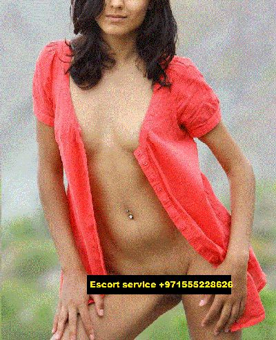 amazing Zooria Indian Escort Abu Dhabi +971555228626