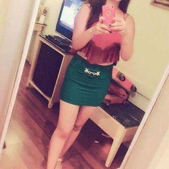CALL GIRLS IN DELHI EASCORT SERVICES CALL ME 9599212011