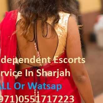 Indian Call Girls in Sharjah (+971)0551717223
