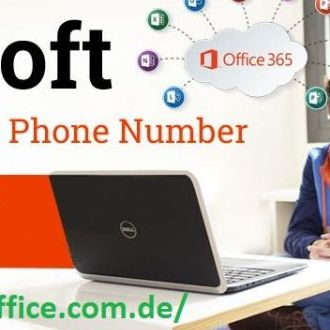 fREEE bEST sOFTWARE DOWNLOAD & iNSTALL Office.com/setup