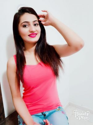 Most Popular Agra Model We are here for providing High-class Pune Call Girls for your dating fun. We have best and attractive Nagpur models for dating purpose.   http://cyko.biz/   http://aaruhinanda.com/nagpur-escorts.html   http://escortinpune.com/   http://komal.biz/