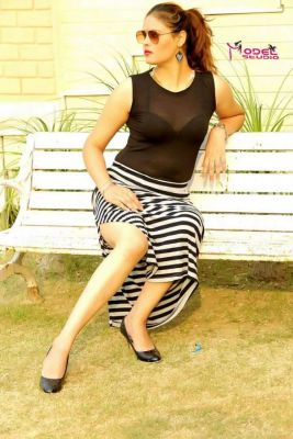 Amritsar Call Girls Service the most approach to make the most of your opportunity in this city is with the organization of an excellent, modern and beautiful lady you have gone to the opportune place, so for what reason would it be advisable for you to pick our Amritsar Escorts . http://priyaescort.club/call-girls-amritsar-escorts-service/   http://simmionline.club/call-girls-ludhiana-escorts-service/  http://priyaescort.club/call-girls-goa-escorts-service/