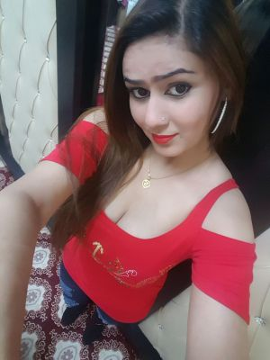 Over 100 young Pune Escorts Agency, attractive and genuine call girls available for incalls and out calls in Agra. friendly 24/7 Nagpur Model Escort.  http://cyko.biz/   http://aaruhinanda.com/nagpur-escorts.html   http://escortinpune.com/   http://komal.biz/