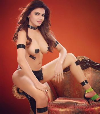 Escorts in Surat are prepared to give all of you sorts of assistance, with the goal that you can feel loose. So don't miss this opportunity and make the most of your life and you will be more than content with our administrations.  Visit The Website For More Details -: http://www.komalkapoor.com/