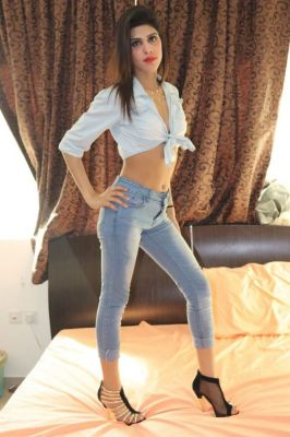 Jaipur Escorts Service gentleman hi you know that i am Jaipur Escorts beautiful Call Girls vip model female Escort in Jaipur your quality time with our most sexy and naughty Female Jaipur Escorts model introduction service We have a lot of . http://simmionline.club/call-girls-jaipur-escort-service/  http://priyaescort.club/call-girls-manali-escorts-service/  http://ahmedabad.escorts-service.com/