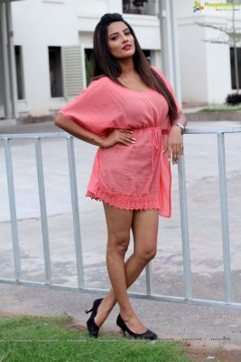 Aliya Arora Pune Escorts Service offer the cheap rate independent escorts in Pune My service are offer for world class model Profile Independent Call Girls agency are very best in Pune escorts also offer beautiful housewife call girls in . http://escortinpune.com/