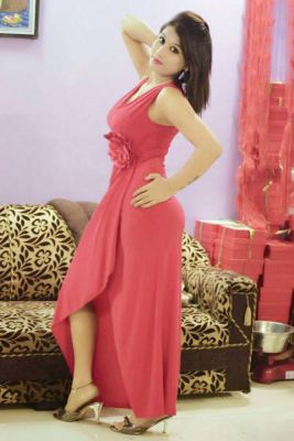 Ahmedabad Escorts service offer genuine and high profile Ahmedabad call girls We have the best Female escorts and VIP call girls in Ahmedabad . http://priyaescort.club/call-girls-ahmedabad-escorts-service/  http://simmionline.club/  http://celebritiesfun.top/escorts-service-ludhiana-call-girl/
