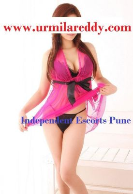 Hi Gentlemen! My name is Urmila Reddy, 9953272976 pretty and honest ebony who so much enjoys doggy, cum in mouth and Anal sex. Female Escort In Pune, Female Escorts In Pune,   Rates:- 1 Hour Charge: INR 10,000/- 2 Hours Charge: INR 12,000/- 3 Hours Charge: INR 15,000/- Overnight Charge: INR 20,000/-   Call Us Now:- 09953272976  Visit Our Website:-  http://www.urmilareddy.com/  https://twitter.com/CaLL_9953272976 https://punegirlservices.blogspot.in/ http://urmilareddy.website2.me/ https://www.flickr.com/photos/142866011@N06/ https://sexyurmilareddy.000webhostapp.com  http://in.adultfbook.com/india-escorts/Pune-escorts.html