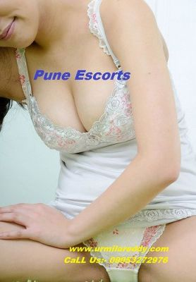 Indian Escorts In Pune, 9953272976 Indian Escort In Pune, Indian Escorts Pune, 9953272976 To contact me is easy, 9953272976 If anyone of you is looking for a professional escort to hang out with or spend your day with feel free to ring me anytime.  Rates:- 1 Hour Charge: INR 10,000/- 2 Hours Charge: INR 12,000/- 3 Hours Charge: INR 15,000/- Overnight Charge: INR 20,000/-   Call Us Now:- 09953272976  Visit Our Website:-  http://www.urmilareddy.com/  https://twitter.com/CaLL_9953272976 https://punegirlservices.blogspot.in/ http://urmilareddy.website2.me/ https://www.flickr.com/photos/142866011@N06/ https://sexyurmilareddy.000webhostapp.com  http://in.adultfbook.com/india-escorts/Pune-escorts.html