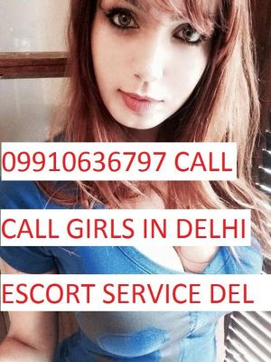 Call Girls in delhi WHATSAPP Rajan: ✤ ✥ ✦ 09910636797 ✤ ✥ ✦ Bookings NOW Call me RAHUL +91-9910636797  Hello Sir Chut Service Mein Aapka Swagat Hai..  BUDGET CALL GIRLS IN DELHI, BOOKING FOR NOW -!! 9910636797 !!- DELHI ESCORTS SHORT 1500 NIGHT 5000 MUNIRAK   Delhi Escorts Service – An All Over New Delhi Very Sexy & Hot Call Girls Agency Service Escorts In South Delhi/NCR  Delhi's No. 1 High Profile Independent Female Escorts Service. We Provide Good Quality Educated Profile At Very Regnebal Price 100% Safe And Original.  We Are Provide Escorts Service All 1*,2*,3*,4*,5* Star Hotel And Home & Flat.Apartment. Guest-House. Services In -Call / And Out – Call Both Are Services Available. 24Hrs. Any Time /Any Where. In All Over Delhi.  SHOT 2OOO NiGHT 6OOO VIP WOMEN SEEKING MEN CALL GIRLS IN DELhi  Call MS,,RAHUL ✔☎ 9910636797 ☎✔ 9910636797  call girls in delhi,noida,gurgaon dwarka sex service  Hi-  I am S K, we have high profile Independent Escort In Delhi models for All 5 and 7 star hotels for all Delhi/Ncr 5,7 Star hotels. call RAHUL ✔☎ 9910636797 ☎✔ ALL DELHI Escorts service gives you 100% S K atisfaction and a unforgettable experience with our high profile models. All are professional models. We have the xurious room with comfort Aerocity Escorts Ready for All Your Wishes and Needs Call Girls In Aerocity…..  9910636797  • In Call and Out Call Service in Delhi NCR  • 3* 5* 7* Hotels Service in Delhi NCR  • 24 Hours Available in Delhi NCR  • Indian, nepali Escorts  • Short Time and Full Time Service Available  • Hygienic Full AC Neat and Clean Rooms Avail. In Hotel 24 hours  • Daily New Escorts Staff Available  • Minimum to Maximum Range Available.  2 Hours……………..Rs. 4000 – 8000 Above  4 Hours……………….Rs. 8000- 12000  6 Hours……………….Rs. 12000 – 1800  12 Hours……………..Rs. 20,000 – 25,000  24 Hours……………..Rs. 25,000  Night Call Girls Now In south delhi munirka 9910636797 delhi ncr Female Escort Service – 24×7 .  Contact , RAHUL ✔☎ 9910636797 ☎✔ Night Call Girls Now In south delhi munirka delhi ncr Female Escort Service – 24×7 .  Contact RAHUL ✔☎ 9910636797 ☎✔  Welcome To India Escorts Service – An All Over India Escorts Agency.  India's No. 1 High Profile Independent Female Escorts Service. We Provide Good Quality Educated Profile At Very Regnebal Price 100% Safe And Origina  Escorts in all over Delhi  Escorts Connaught Place Escorts Mahipalpur Escorts Nehru Place Escorts Call Girls in Chanakyapuri Call Girls in Paharganj Call Girls in Dhaula Kuan Call Girls in Moti Bagh Call Girls in Karol Bagh Call Girls in Greater Kailash Call Girls in Naraina Call Girls in Katwaria Sarai Call Girls in Janakpuri Call Girls in Kalkaji Call Girls in Lajpat Nagar Call Girls in Palam Call Girls in Malviya Nagar Call girls in Mehrauli Call Girls in Govindpuri Call Girls in Sarojini Nagar Call Girls in Neb Sarai Call Girls in South Ex Call Girls in Munirka Girls in Saket Call Girls in Chattarpur Call Girls in Okhla Call Girls in Hauz Khas Call Girls in Vasant kunj.Location — GURGAON , DELHI , MAHIPALPUR , DWARKA , LAJPAT NAGAR, NOIDA, MAYUR VIHAR,LAXMI NAGAR, KAROL BAGH , PAHARGANJ , SOUTH DELHI , NEHRU PLACE , SAKET , CHANAKYAPURI, KALKAJI , GREEN PARK , CONNAUGHT PLACE , VAISHALI , AND ALL OVER INDIA 5* HOTEL SERVICE PROVIDERS