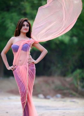 Mumbai Escorts Service offering best Female Mumbai Escort Girl advantages to all men who are looking for driven Independent Escorts in Mumbai. Mumbai Escorts autonomous administration in Mumbai which offer best Services Dader escort administrations to VIP clients. All write benefit accessible here like as In-call, Out-call and our models concur with all of you compose sex position:- http://www.mumbaiescortsx.com/