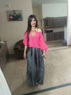 Ahmedabad Escorts Service with the finest full skills of erotic love making at our agency, We have the beautiful Call Girls directory of independent escorts aunty, Housewife, College Girl, Models Profile Ahmedabad Independent Call Girls Here option for you choose We have a huge collection of independent females and dating girls. http://www.sonakshipatel.com/ http://escortinpune.com/ http://ritikakapoor.biz/