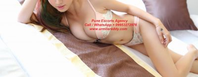 Escorts In Pune 09953272976 Escorts Service Vishrantwadi India,Call 09953272976 for Genuine Urmila Pune Escorts best Escort Services in Urmila Pune Escorts Agency, Pune Model Escorts, Pune Female Escorts, Escorts In Pune, Pune Escorts Services, Independent Escorts Pune, Pune Escorts, Pune Call Girls, Call Girl Pune, Escorts Services Pune , Pune female escorts we are offering female Models companion for dating.  Rates:- 1 Hour Charge: INR 10,000/- 2 Hours Charge: INR 12,000/- 3 Hours Charge: INR 15,000/- Over night Charge:INR 20,000/-    Call / WhatsApp > 09953272976    Contact Our Email :-  urmilareddymodel06@gmail.com   Visit Our Website:-  http://www.urmilareddy.com/  https://twitter.com/CaLL_9953272976 https://punegirlservices.blogspot.in/ https://sexyurmilareddy.000webhostapp.com  http://in.adultfbook.com/india-escorts/Pune-escorts.html