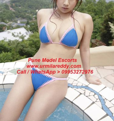 Pune Escorts Services 09953272976 Escorts Service Mundhwa India, Hi Gentlemen! 09953272976 My name is Jiya Khan, pretty and honest ebony who so much enjoys doggy,cum in mouth and Anal sex.To contact me is easy, If anyone of you is looking for a professional escort to hang out with or spend your day with feel free to ring me anytime, Yes, I am kinky and I love to play. With your cock, balls, sperm, ass.. I want you to play with all my things too.. I have toys to multiply our pleasure. You may ask, if this woman has any taboo. I have. I do not accept scat.  Rates:- 1 Hour Charge: INR 10,000/- 2 Hours Charge: INR 12,000/- 3 Hours Charge: INR 15,000/- Over night Charge:INR 20,000/-    Call / WhatsApp > 09953272976    Contact Our Email :-  urmilareddymodel06@gmail.com   Visit Our Website:-  http://www.urmilareddy.com/  https://twitter.com/CaLL_9953272976 https://punegirlservices.blogspot.in/ https://sexyurmilareddy.000webhostapp.com  http://in.adultfbook.com/india-escorts/Pune-escorts.html
