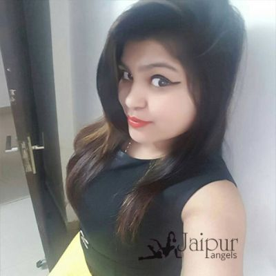 We are offers you best IndependentJaipur escorts and prominent call Girls. In our administration will give you profound love Making envirment of adoration influencing condition in night or day and hot robust Call Girls to do anything in your direction if your interest our administration give you air Jaipur Call Girls, house spouse escort Call Girls. For More Informations: http://www.adajaipur.com/ http://jaipurescortsservice2.blogspot.com/2018/09/hot-tips-to-plan-wedding-night-sex.html