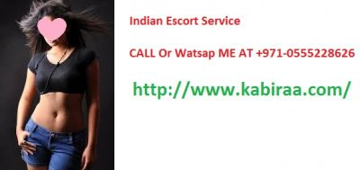 Indian Call Girls Fujairah +971-0555228626 Escort service In Fujairah   Indian young ladies dependably appreciate positions like 69 where you can give them a sensual caress as well. Indian escorts in Fujairah are not into butt-centric sex and that is the reason individuals who need to enter from the secondary passage are not welcome.   Indian girls in Fujairah ,+971-0555228626indian female Esacort in Fujairah ,indian call girls in Fujairah ,+971-0555228626indian sex girls in Fujairah,indian meture girls in Fujairah Fujairah  escorts Fujairah  escorts agency Fujairah  escort service+971-0555228626 independent escorts in Fujairah+971-0555228626  escort girls in Fujairah+971-0555228626   Fujairah female escort+971-0555228626 | female escorts +971-0555228626 in Fujairah   | +971-0555228626 indian Call girls in Fujairah   | indian escort service Fujairah  +971-0555228626 | Fujairah   escort service+971-0555228626  CALL Or Watsap ME AT- +971-0555228626  Packages AED 1000 Fee for 1 Hour AED 1200 Fee for 2 hours AED 1500 Fee for 3 Hours AED 2000 Fee for Full Night  Visit Here http://www.kabiraa.com/fujairah-social-escorts.html
