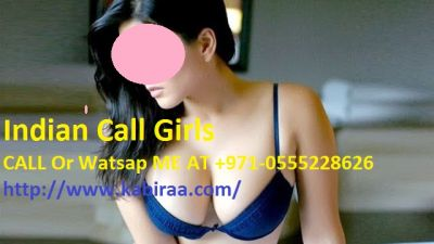 Indian Independent Escorts Ras Al Khaimah +971-0555228626 Female Escort In Ras Al Khaimah  The more the fulfilled customers the more the RAK autonomous escorts can gain more cash, so these young ladies dependably attempt to render best in class benefits as far as sexual fun and amusement.   Indian girls in Ras Al Khaimah ,+971-0555228626 indian female Esacort in Ras Al Khaimah ,indian call girls in Ras Al Khaimah ,+971-0555228626indian sex girls in Ras Al Khaimah,indian meture girls in Ras Al Khaimah Ras Al Khaimah  escorts Ras Al Khaimah  escorts agency Ras Al Khaimah  escort service+971-0555228626 independent escorts in Ras Al Khaimah+971-0555228626  escort girls in Ras Al Khaimah+971-0555228626   Ras Al Khaimah female escort+971-0555228626 | female escorts +971-0555228626 in Ras Al Khaimah   | +971-0555228626 indian Call girls in Ras Al Khaimah   | indian escort service Ras Al Khaimah  +971-0555228626 | Ras Al Khaimah   escort service+971-0555228626   CALL Or Watsap ME AT- +971-0555228626    Packages AED 1000 Fee for 1 Hour AED 1200 Fee for 2 hours AED 1500 Fee for 3 Hours AED 2000 Fee for Full Night   CALL Or Watsap ME AT-+971-0555228626  Visit Here http://www.kabiraa.com/ras-al-khaimah-escorts-number.html