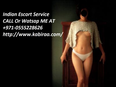 Escort Service Ras Al Khaimah +971-0555228626 Ras Al Khaimah Esacorts  The young ladies can be employed to be your accomplice whom you can take to discos, bars and even to bars so have the delight boundless. These young ladies are exceptionally engaging and they would fulfill your life and fought.  Indian girls in Ras Al Khaimah ,+971-0555228626indian female Esacort in Ras Al Khaimah ,indian call girls in Ras Al Khaimah ,+971-0555228626indian sex girls in Ras Al Khaimah,indian meture girls in Ras Al Khaimah Ras Al Khaimah  escorts Ras Al Khaimah  escorts agency Ras Al Khaimah  escort service+971-0555228626 independent escorts in Ras Al Khaimah+971-0555228626  escort girls in Ras Al Khaimah+971-0555228626   Ras Al Khaimah female escort+971-0555228626 | female escorts +971-0555228626 in Ras Al Khaimah   | +971-0555228626 indian Call girls in Ras Al Khaimah   | indian escort service Ras Al Khaimah  +971-0555228626 | Ras Al Khaimah   escort service+971-0555228626  CALL Or Watsap ME AT+971-0555228626  Packages AED 1000 Fee for 1 Hour AED 1200 Fee for 2 hours AED 1500 Fee for 3 Hours AED 2000 Fee for Full Night  Visit Here http://www.kabiraa.com/ras-al-khaimah-escorts-number.html