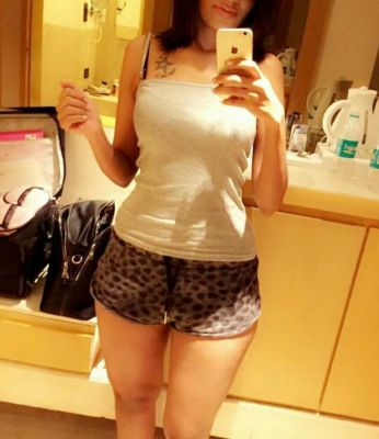 VIP Escorts in Ahmedabad Call Girls beautiful Call Girls directory of independent escorts aunty, Housewife, College Girl, Models Profile the best or cheap rate escorts and call girls in offering high class erotic love female escort agencies and strip clubs. http://www.sonakshipatel.com/ http://ritikakapoor.biz/