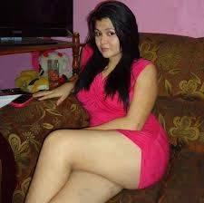 High Profile Gurgaon escorts are some of the top and most remarkable escort girls those who are accessible for the final enjoyable filled service and beautiful escort ladies then he can just move toward Gurgaon escorts service and avail some of the top available services. For More Details: http://www.enjoydelhilife.in/ http://www.enjoydelhilife.in/escort-service-aerocity-delhi http://www.enjoydelhilife.in/russian-escort-in-gurgoan http://www.enjoydelhilife.in/sector-29-escorts http://www.enjoydelhilife.in/sushant-lok-escorts http://www.enjoydelhilife.in/paharganj-escorts http://www.enjoydelhilife.in/connaught-place-escorts http://www.enjoydelhilife.in/dwarka-escort http://www.enjoydelhilife.in/karol-bagh-escorts http://www.enjoydelhilife.in/housewife-escort-in-gurgoan https://create.piktochart.com/output/32997148-new-piktochart