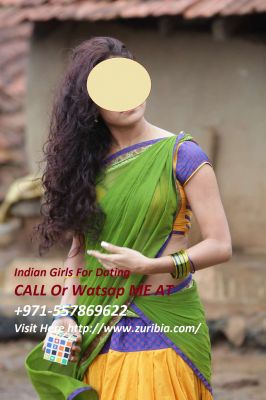 Independent Escort Service In Fujairah +971557869622 Indian Female Escorts   Indian girls in Fujairah ,+971557869622  indian female Esacort in Fujairah+971557869622  ,indian Female Escort in Fujairah ,+971557869622 indian sex girls in Fujairah,+971557869622 indian meture girls in Fujairah +971557869622 Fujairah escorts Fujairah+971557869622  escorts agency Fujairah  escort service+971557869622  independent escorts in Fujairah +971557869622  escort girls in Fujairah+971557869622  Fujairah female escort+971557869622  | female escorts +971557869622  in Fujairah | +971557869622  indian Female Escort in Fujairah | indian escort service Fujairah  +971557869622  | Fujairah  escort service +971557869622   CALL ME AT +971-55 786 9622  WhatsApp Number: +919953274386  Packages AED 1000 Fee for 1 Hour AED 1200 Fee for 2 hours AED 1500 Fee for 3 Hours AED 2000 Fee for Full Night  Visit Here  http://www.zuribia.com/  https://fujairah.uae.locanto.asia/ID_2977798748/Independent-Escort-Service-In-971-Fujairah-55786NineSixTwo2.html