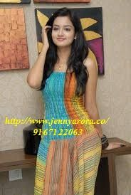 http://www.jennyarora.co/  http://www.jennyarora.co/call-girls-mumbai.html  http://www.jennyarora.co/escort-services/andheri-escorts.html  http://www.monikamumbaiescorts.com/  http://www.devikabatra.com/Mumbai-Escorts.html  http://www.devikabatra.com/Escorts-Locations/andheri-escorts.html  http://www.richagupta.me/  http://www.awaazdo.in
