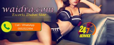 Independent Escorts Female In Sharjah 971552522994 Meture Escorts  In Sharjah Call For Booking +971552522994 Independent Escorts In Sharjah, Meture Escorts  In Sharjah, Sharjah Night Girls, Indian Escorts in Sharjah, Indian Call Girls in Sharjah, Indian Companions in Sharjah, Indian Social Escorts in Sharjah, Indian Female Escorts Sharjah, Indian Independent Escorts in Sharjah, Pakistani Escorts Girls in Sharjah, Indian Escort Service in Sharjah, Indian Escorts Agency in Sharjah, call girl escorts mobile number in Sharjah, indian escorts in Sharjah,Sharjah escorts, Sharjah escorts agency,Sharjah escort service, independent escorts in Sharjah, escort girls in Sharjah. http://www.waidra.com/independent-female-escort-sharjah.html http://www.waidra.com/sharjah-mature-escorts.html http://www.waidra.com/independent-escorts-near-hotel.html  (24x7 Available Service) Call & WhatsApp Number: 0552522994 http://www.waidra.com/  Charges are for UAE Dubai Sharjah Ajman  * AED 1000/ 1 Hour * AED 1200/ 2 Hours * AED 1500/ 3 Hours * AED 2000/ Overnight night (*ONLY OUT CALL*) {NO IN CALL}
