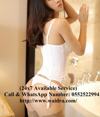 Indian Escorts In Sharjah +971-0552522994 Sharjah Escorts, Escorts In Sharjah Booking pl reply: +971552522994  Indian Escorts In Sharjah, Escorts In Sharjah, independent female escort Sharjah | high profile ladies escort Sharjah| High profile female escort Sharjah | High profile female escort Sharjah | high profile call girls Sharjah | +971552522994 | high profile escort services in Sharjah | independent female model Sharjah   http://www.waidra.com/indian-escorts-sharjah.html http://www.waidra.com/sharjah-escorts.html http://www.waidra.com/independent-escorts-near-hotel.html  (24x7 Available Service) Call & WhatsApp Number: 0552522994 http://www.waidra.com/  Charges are for UAE Dubai Sharjah Ajman  * AED 1000/ 1 Hour * AED 1200/ 2 Hours * AED 1500/ 3 Hours * AED 2000/ Overnight night (*ONLY OUT CALL*) {NO IN CALL}