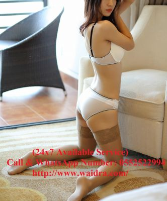 Indian Escorts Girl In Sharjah 0552522994 Sharjah Escorts Agency CALL NOW  ( 0552522994 ) Indian Escorts Girl In Sharjah, Sharjah Escorts Agency, Sharjah Night Girls, Indian Escorts in Sharjah, Sharjah Escorts Agency, Indian Call Girls in Sharjah, Indian Companions in Sharjah, Indian Social Escorts in Sharjah, Indian Female Escorts Sharjah, Indian Independent Escorts in Sharjah, Pakistani Escorts Girls in Sharjah, Indian Escort Service in Sharjah, Indian Escorts Agency in Sharjah, call girl escorts mobile number in Sharjah, indian escorts in Sharjah,Sharjah escorts, Sharjah escorts agency,Sharjah escort service, independent escorts in Sharjah, escort girls in Sharjah.  http://www.waidra.com/indian-escorts-girls-sharjah.html http://www.waidra.com/sharjah-escorts-agency.html http://www.waidra.com/independent-escorts-near-hotel.html  (24x7 Available Service) Call & WhatsApp Number: 0552522994 http://www.waidra.com/  Charges are for UAE Dubai Sharjah Ajman  * AED 1000/ 1 Hour * AED 1200/ 2 Hours * AED 1500/ 3 Hours * AED 2000/ Overnight night (*ONLY OUT CALL*) {NO IN CALL}