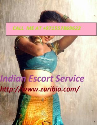 Sharjah Escort Service +971557869622 Indian Female Escort +971557869622   Escort young ladies are great and high gifted so they can without a doubt address all issue of the customer that help to fabricated solid connection between the client. To take Cheap Indian Escorts In Sharjah out of express, the client need to encompassed significant points of interest such legitimate id evidence and current photograph and substantially more.     Indian girls in Sharjah ,+971557869622  indian female Escort in Sharjah+ 971557869622  ,indian Female Escort in Sharjah , +971557869622 indian sex girls in Sharjah,+971557869622 indian meture girls in Sharjah +971557869622 Sharjah escorts  Sharjah+971557869622  escorts agency Sharjah  escort service +971557869622 independent escorts in Sharjah +971557869622 escort girls in Sharjah+971557869622 Sharjah female escort+971557869622  | female escorts +971557869622  in Sharjah | +971557869622  indian Female Escort in Sharjah | indian escort service Sharjah  +971557869622  | Sharjah  escort service   +971557869622   CALL  ME AT +971557869622   WhatsApp Number: +919953274386  Packages  AED 1000 Fee for 1 Hour AED 1200 Fee for 2 hours AED 1500 Fee for 3 Hours AED 2000 Fee for Full Night  Visit Here http://www.zuribia.com/   https://twitter.com/call_0557869622/   http://www.zuribia.com/sharjah-hifi-escorts.html     https://sharjah.uae.locanto.asia/ID_2995394790/Independent-971-Escort-55786-Service-In-9622-Sharjah.html