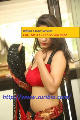 Indian escort Service +971557869622 Female Escort in Sharjah +971557869622 Escort Service   On the official site, the client can get hot profile with the distinctive places of photograph that make to entice her on night.On booking by means of on the web, you need to make telephone to check the booking adaptation so it will be more   agreeable to appreciate hot play with hot escort young ladies.   Indian girls in Sharjah ,+971557869622 indian female Escort in Sharjah+971557869622  ,indian Female Escort in Sharjah , +971557869622 indian sex girls in Sharjah,+971557869622 indian meture girls in Sharjah +971557869622 Sharjah escorts   Sharjah+971557869622  escorts agency Sharjah  escort service+971557869622  independent escorts in Sharjah +971557869622  escort girls in Sharjah+971557869622  Sharjah female escort+971557869622  | female escorts +971557869622  in Sharjah | +971557869622  indian Female Escort in Sharjah | indian escort service Sharjah  +971557869622  | Sharjah  escort service   +971557869622   Pakages AED 1200 Fee for 2 hours AED 1500 Fee for 3 Hours AED 2000 Fee for Full Night  CALL  +971-55 786 9622  WhatsApp Number: +919953274386   Visit Here  http://www.zuribia.com/  http://www.zuribia.com/sharjah-hifi-escorts.html   https://sharjah.uae.locanto.asia/ID_2995386341/971-Escort-55786-Service-9622-in-Sharjah-Indian-Female-escort.html
