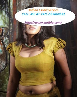 Escort Service in Sharjah +971557869622 Indian Female escort  You can take the Indian Escorts in Sharjah in UAE to a place that you incline toward and have your opportunity with them. What are you sitting tight for Satisfaction is just a summon.  Indian girls in Sharjah,+971557869622 indian female Escort in Sharjah+971557869622,indian Female Escort in Sharjah ,  +971557869622 indian sex girlsin Sharjah,+971557869622 indian meture girls in Sharjah +971557869622 Sharjah escorts  Sharjah+971557869622 escorts agency Sharjah  escort service+971557869622  independent escorts in Sharjah    CALL +971-55 786 9622  WhatsApp Number: +919953274386   Packages AED 1000 Fee for 1 Hour AED 1200 Fee for 2 hours AED 1500 Fee for 3 Hours AED 2000 Fee for Full Night  CALLME AT-+971557869622   Visit Here  http://www.zuribia.com/  http://www.zuribia.com/sharjah-hifi-escorts.html   https://sharjah.uae.locanto.asia/ID_2995327155/Indian-971-escort-55786-Service-9622-Female-Escort-in-Sharjah.html