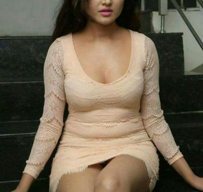 Nisha Singh Ahmedabad Escorts Service in Ahmedabad for booking class peoples only Ahmedabad call me any we provide best independent escort service the best or cheap rate escorts and call girls in offering high class escorts in Ahmedabad for booking class peoples only Ahmedabad. http://www.sonakshipatel.com/ http://escortinpune.com/ http://ritikakapoor.biz/