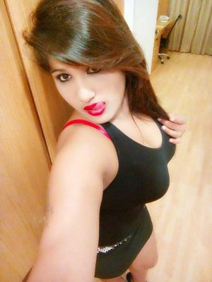Delhi Escorts | South Delhi Escorts  | Aerocity Escorts | Connaught place Escorts | Karol bagh Escorts | Mahipalpur Escorts | Nehru place Escorts | Russian Escorts | Paharganj Escorts