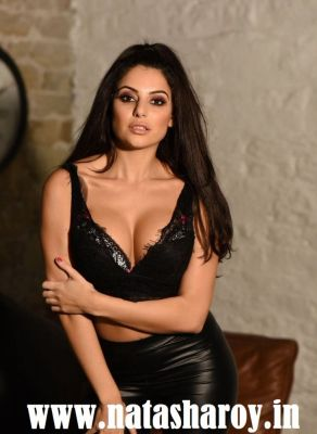 Hyderabad Escorts are the top rated female escorts services By NatashaRoy best escorts service & call girls have latest hot and sexy celebrity,models avilable in Hyderabad Escort http://natasharoy.in