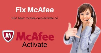 mcafee activate|www.mcafee.com/activate|mcafee.com/activate