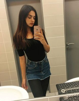 VIP Escorts in Pune Call Girls Services, sexy girls for adult entertainment in Pune, best call girls are top girls in the city for in calls or outcalls book any one of our selected call us for hire escorts Pune. http://escortinpune.com/ http://komal.biz/ http://ritikakapoor.biz/