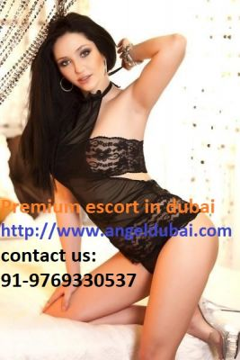 While paying exceptional personality to the escort office constantly have the seat tie around you. Be to some degree careful and avoid distortion calls and administrators. The best call young ladies in Dubai young women are available in Dubai and Surrounding Areas. VISIT more: http://www.angeldubai.com/