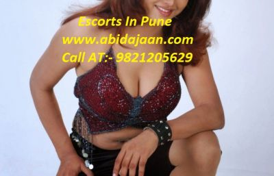 Call +91-9821205629 Pune call girls hotel/home 3* 5*call girl in Pune 24/7 in/outcall-365day, Pune call girls in indian models, high profile college girls, for fun and enjoyment, regular kind of girls or professional, Girls For Paid Sex CALL 9821205629, beautiful, model girls Pune College girls All Available only for 3*5*7*Hotel Home Provide Or you Can Come at Our Place,beautiful House with full of luxury and comfort..Low Profile Girls,Shot-15/Night-2 Full Enjoy Place A/c Rooms-In/OutCall 24/7-Available- 1 Hour -1 Shot-Rs 10000 RS, 2 Hour -2 Shot-Rs 12000, 3 Whole Night -Rs 15000, RS call girls in Pune Collage Girls.  Call / WhatsApp > 9821205629  Visit Our Website:-  http://www.abidajaan.com/ https://twitter.com/CaLL_9821205629 https://punegirlservices.blogspot.com/ https://abidajaan.wordpress.com/