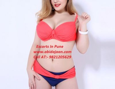 Service Provided Mrs Abidajaan: ? ? ?: 9821205629: ? ? ?: Call Girls In Pune Same Number Whatsaap ? +91 9821205629? In Call Out Call Hotel Home Pune NCR 24/7 hours Girls Include All Type Of Girls Supply In All Pune Ncr Call Mobile Number. Girls For Paid Sex CALL 9821205629 OUR SERVICE:- Pune Escorts Agency, Pune Model Escorts, Pune Female Escorts, Escorts In Pune, Pune Escorts Services, Independent Escorts Pune, Pune Escorts, Pune Call Girls, Call Girl Pune, Escorts Services Pune.  Call / WhatsApp > 9821205629  Visit Our Website:-  http://www.abidajaan.com/ https://twitter.com/CaLL_9821205629 https://punegirlservices.blogspot.com/ https://abidajaan.wordpress.com/