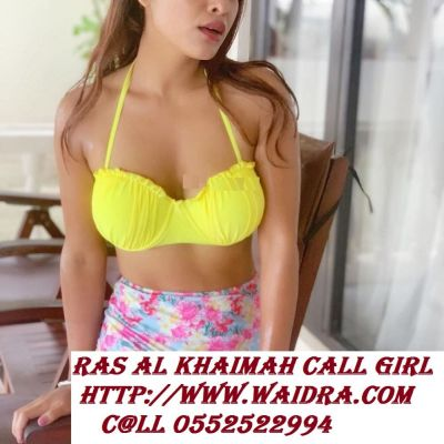 C@LL Plz 0552522994 Ras al Khaimah escorts If you want to spend some time with Ras al Khaimah Independent escorts and need exact facilities then call girls service Ras al Khaimah here now and you can visit here too Escorts Agency In Ras al Khaimah. Amazing Call Girl Provide In Ras al Khaimah Hot and sexy escort girls Ras al Khaimah. http://www.waidra.com/ras-al-khaimah-escorts-service.html http://www.waidra.com/indian-escorts-ras-al-khaimah-rak.html