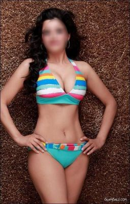 Ruby Pune Escorts Service Beautiful Girl for your entertainment we are the top ranking call girls provider in Pune call girls world class model Profile Independent Call Girls High class Customers best Housewife call girls for females and dating girls booking available Escorts Service in Pune. http://escortinpune.com/  http://komal.biz/  http://ritikakapoor.biz/