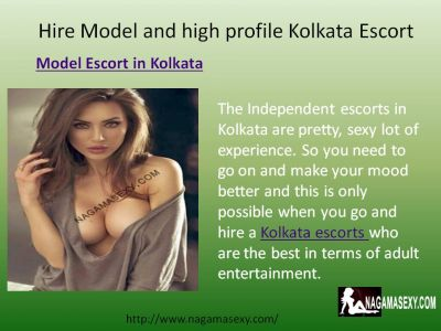 Nagama Sexy is very popular in India. Kolkata escorts provide Independent and Sexy erotic girl in Kolkata. So you need to go on and make your mood better and this is only possible when you go and hire a Kolkata escorts who are the best in terms of adult entertainment. http://www.nagamasexy.com/