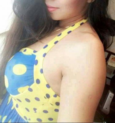 Pune Escorts Service in are you looking for adult entertainment in Pune, best call girls are top girls in the city for in calls world class model Profile Independent Call Girls High class Customers best call girls are top girls in the city for in calls or outcalls book any time escorts in pune. http://escortinpune.com/ http://komal.biz/  http://ritikakapoor.biz/