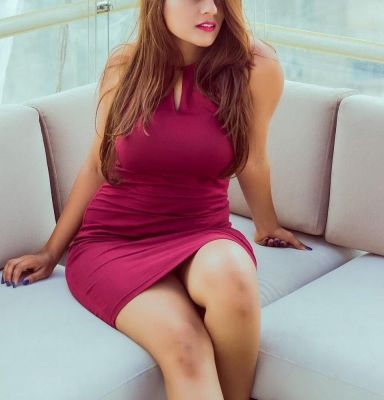 Mobor Escorts   9953272937   Mobor Beach Escorts, Mobor Call Girls - Goa Escorts   9953272937 Goa call girl escorts Service Near Mobor Beach   Call Girls Goa   Mobor Escorts   9953272937   Mobor Call Girls Model Celebrity   Mobor Beach Escorts Service   9953272937   Independent Sexy Girls   Mobor Beach Escorts Service   9953272937   Independent Sexy Call Girls Goa.  Call/Whats App Number :- 9953272937 {24*7 Available} http://www.divit.co.in/mobor-escorts.html http://divitmodel03.blogspot.com/ https://twitter.com/Call9953272937 https://bit.ly/2HzTj6H